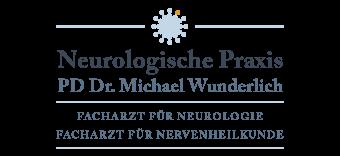 Neurologische Praxis PD Dr. Michael Wunderlich - Neurologe in Coburg